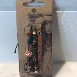 Hippie Chic California